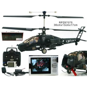 rc helicopter with camera bossgoo.com