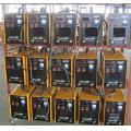 portable resistance welding machines in arc welders