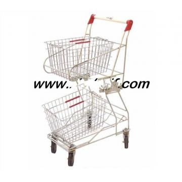 Easy Cell Phones For Elderly also Single Basket Two Tier Shopping Cart besides Shopping Basket Dolly Shopping Basket Cart Trolley Hing 1107041 likewise Jumbo Folding Shopping Cart together with Carts. on shopping carts for seniors