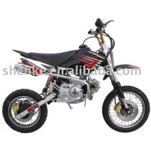 110CC EPA Dirt Bike---------DB-19-110