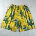 casual men's shorts/cheap cargo shorts/cheap designer men beach shorts