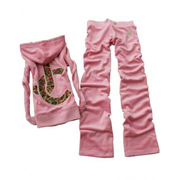 juicy couture baby clothes MEMEs