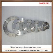 stainless steel pipe flanges selling