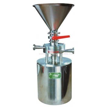 Water and Powder Mixer