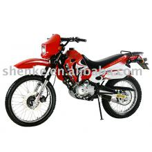 200CC EPA Dirt Bike---------DB-07-200