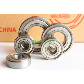 JINB Deep Groove Ball Bearing-6000