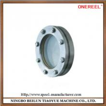 Widely-used steel flanges
