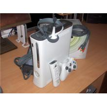 XBOX360 Game Consoles