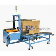 Automatic Carton Erector