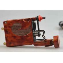Lightweight Rotary Tattoo Gun with New Style Frame