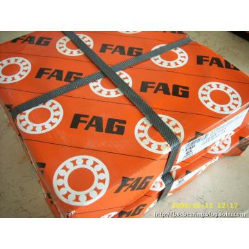 FAG 23136 SK-M spherical roller bearings