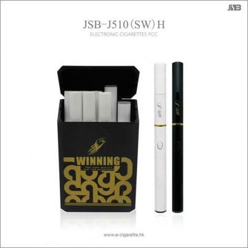Cigarettes R1 by brand