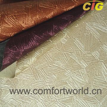 Decorative Leather
