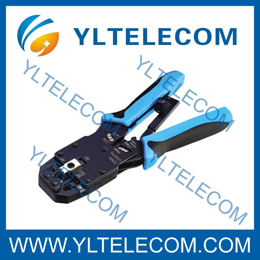 YL-7032