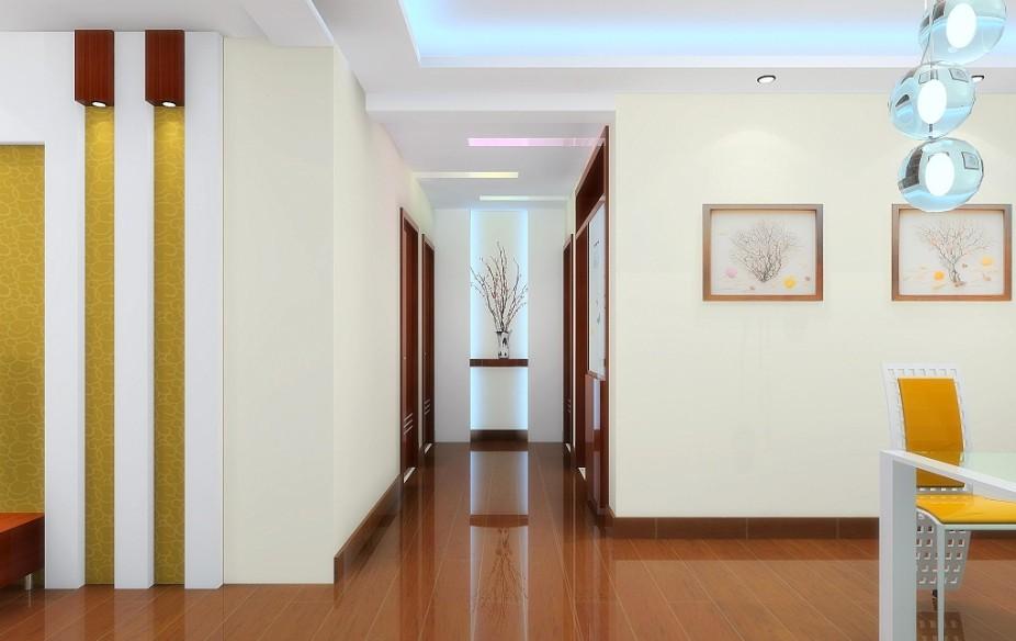 Global LED Bulb