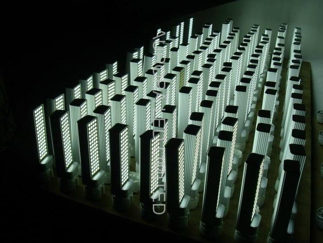 SMD Lights