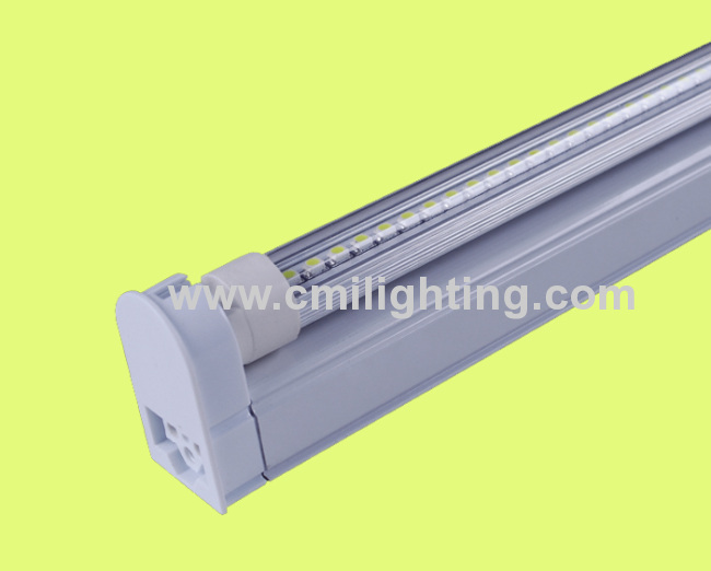 T5 led lmpada fluorescente de 30cm 60cm 90cm 120cm 3014smd substituir o diagrama de fiao fluorescente tradicional ccuart Gallery