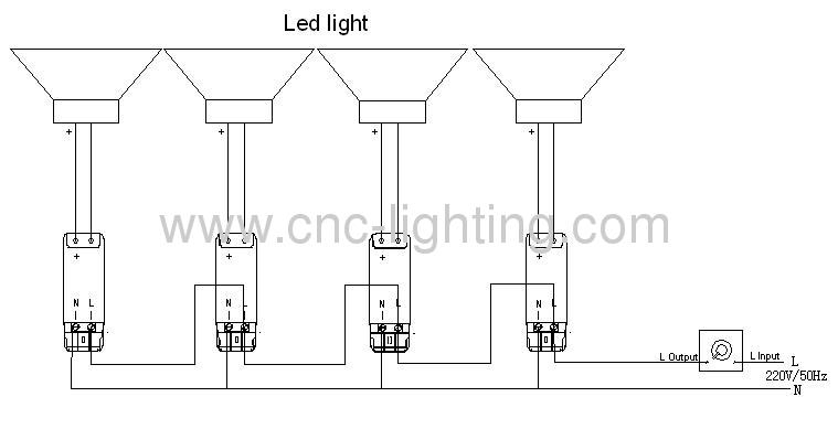 0 10v Over 80ra Dimmable Embedded Led 1419187 furthermore 400 Watt High Pressure Sodium Ballast Wiring Diagram further Neon Light Bulb Wiring Diagram moreover Vector Light Bar Wiring Diagram additionally Wiring Diagram For Motion Flood Light. on wiring diagram for dimmable fixture