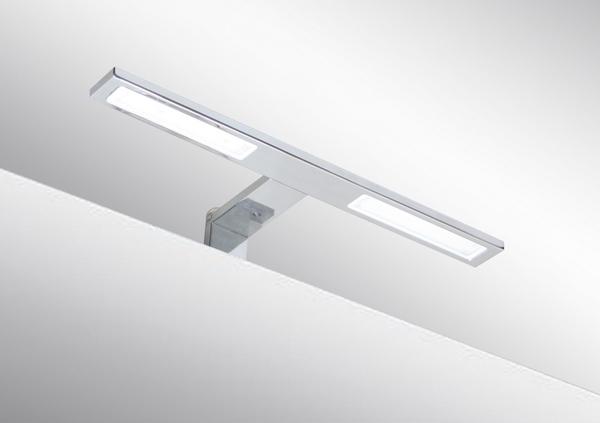 Badkamer Lampen Design : China Italien modernes Design Chrom Aluminium ...