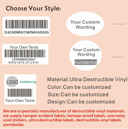 custom write on labels Designing your own custom stickers has never been easier with zazzle, you can create and order your own specialized design today.