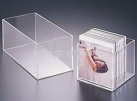 china 4 schubladen acryl boxen hohe qualit t 4 schubladen acryl boxen auf. Black Bedroom Furniture Sets. Home Design Ideas
