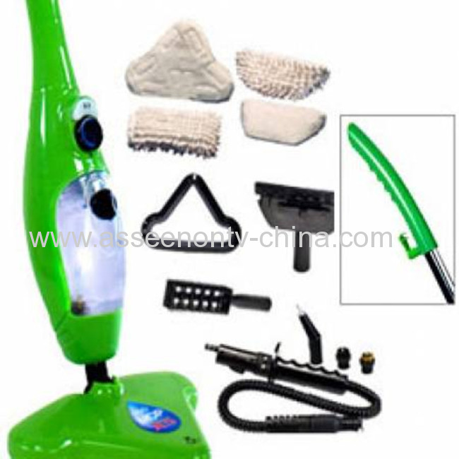 China x5 h2o steam mop vacuum cleaner best steam mop worldinmfg com