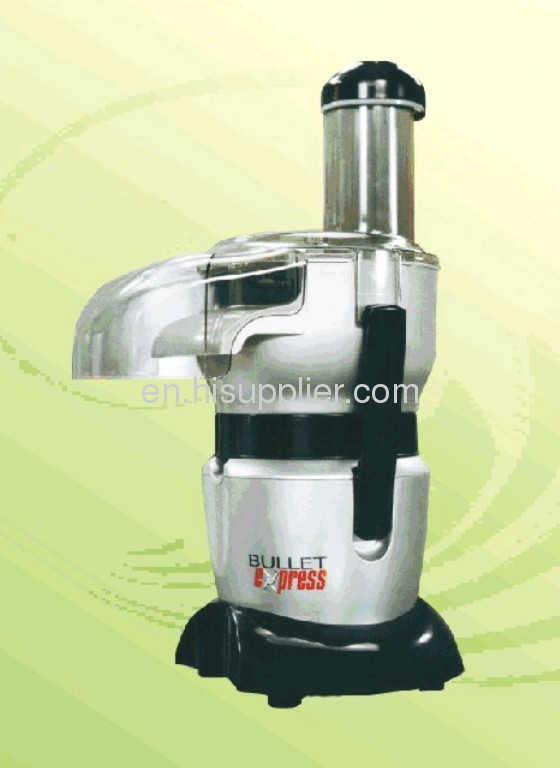 Food Processor As Seen On Tv ~ China bullet express trio minute meal machine juicer