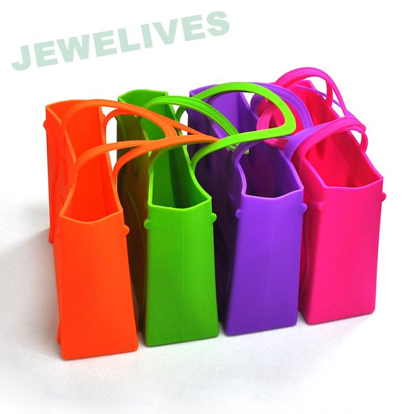 china silikon damen mode kaufen handtaschen hohe qualit t silikon damen mode kaufen handtaschen. Black Bedroom Furniture Sets. Home Design Ideas