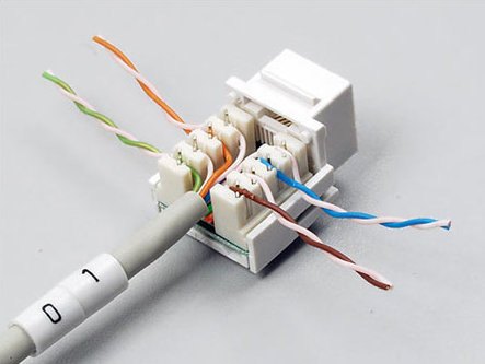 1536346285 Cat E Cable Wiring Diagram on