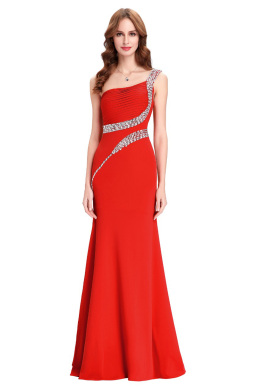 Sheath/Column Elastic Satin Floor-Length Mothers Dresses for a Wedding