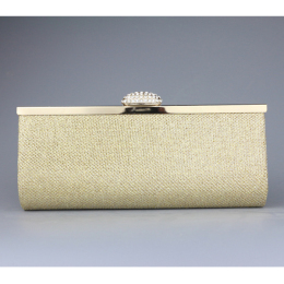 Womens Evening Clutch Bags Wedding Purse Bridal Prom Handbag Party Bag for Dance Bar