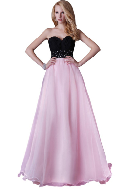 A-Line/Princess Chiffon Floor Length Bridal Gowns Nordstrom