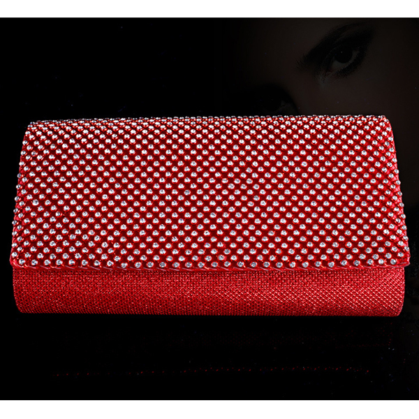 Women Clutches Evening Bags Handbags Wedding Clutch Purse